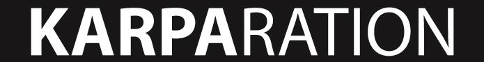 nakleyka logo