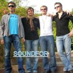 Soundfor